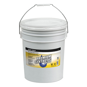 51018 PREMIUM SYNTHETIC POLYMER 5 GALLON