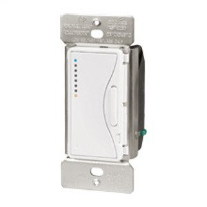 Eaton Wiring Devices RF9534-NSG RF9534-NSG *** Discontinued ***