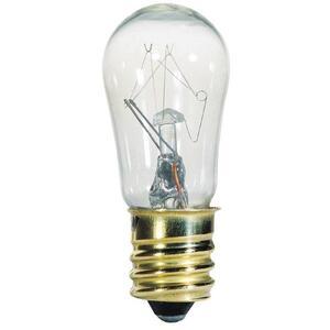 Westinghouse Lighting 0452500 WHL 0452500 6S6/CB/130