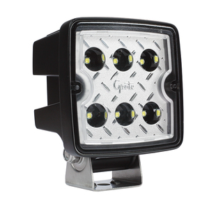 Grote 63L61 TRILLIANT CUBE LED WORK