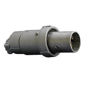 Appleton ACP1033CDRS 100a Clamp Ring Plug 3w3p St1