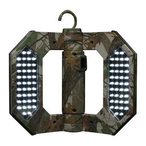 Cooper Lighting LED130C Might D Light