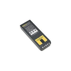 Fluke BP7235 Nimh Battery Pack