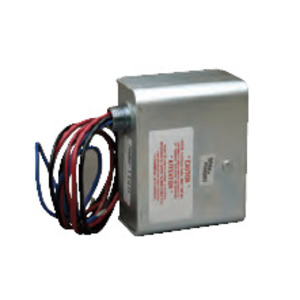 Marley LTR2240 Transformer Relay, 1-Pole, 240V