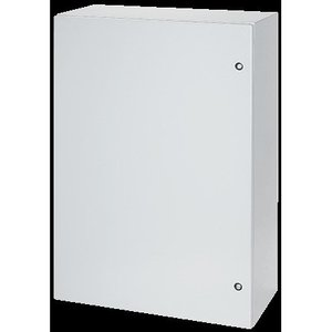 nVent Hoffman ZSD3024 Replacement Door, Concept Series