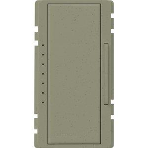 Lutron RK-D-GB Color Change Kit for RadioRA Dimmer, Greenbriar