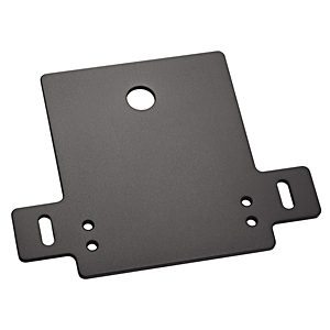 Allen-Bradley 442G-MABAMPH 442G-MAB Mounting Plate, Handle Assembly
