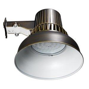 International Development MA0251 IDEV MA0251 1-PK HONEYWELL LED BARN