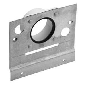 Nutone 329 Inlet Mounting Plate *** Discontinued ***