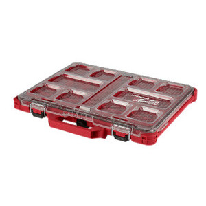 Milwaukee 48-22-8431 PACKOUT™ Low-Profile Organizer