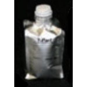 Chemlink F1425 CHML F1425 1/2 GALLON/4 PER FIELD