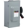 CH363RB HEAVY DUTY SAFETY SWITCH 100A