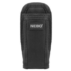 NEBO 6274 NEBOSLYDEFlashlight Holster