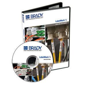 Brady LM6PROCD BRA LM6PRO CD