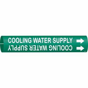 4044-A 4044-A COOLING WATER SUP G/W STY