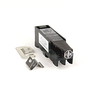 Allen-Bradley 599-FR04 CONTROL CIRCUIT FUSING