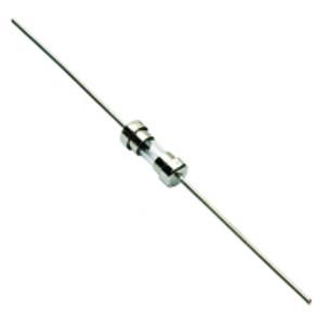 Mersen SMG-V2 350V 2A .19 X .60 2AG FA