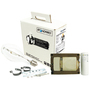 LBKBMH0400TRITAPC 400W MH TTAP W/LAMP