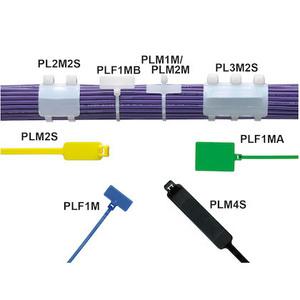 PL3M2S-L TIES