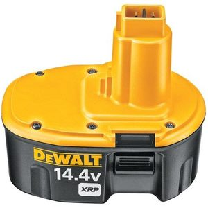 DEWALT DC9091 14.4V XRP Battery