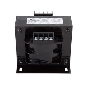 Acme TB81009 Industrial Control Transformer, 1PH, 75VA