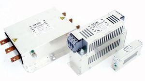 MTE Corporation RF3-0033-4 3P FILTER