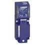 XS7C4A1MPN12 PROXY IND 15MM 2W N/O/N/C