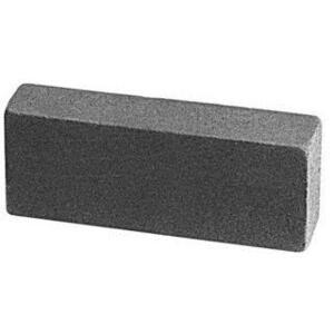 Ideal 82-003 Ideal 82-003 Flexible Abrasive,idea *** Discontinued ***