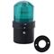 XVBL0B3 ILL BEACON STEADY LED GREEN 2