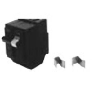 ABB TQPL Handle Lock, Non-Padlockable, 1 or 2P THQP Series