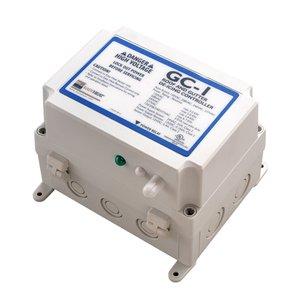 Easyheat GC-1 Roof & Gutter De-Icing Sensor Controller, 120