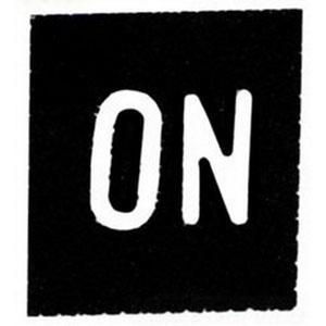 Appleton SNP-ON-Q APP SNP-ON-Q ON NAMEPLATE ONLY
