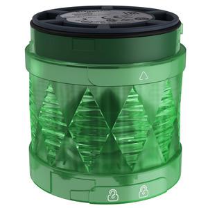 XVUC23 XVU GREEN LED UNIT
