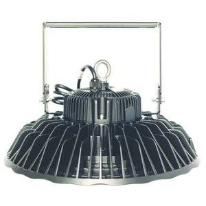 Back To Earth Energy BE-CHB300W-D90HT-A-LV-03-SC-SGS-RM HIGH BAY 300W 40000LM NON-DIMMABLE 100-277VAC 5000