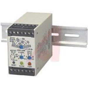 ATC Diversified Electronics SLU-100-ASD UNIVERSAL PHASE