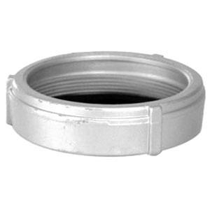 Appleton CLMPR4P100 100a Ptite 4p Clamp Ring Grp