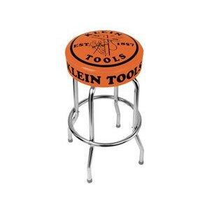 Klein 98820 Counter Stool