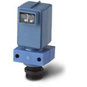 Eaton 1356A-6513 Photoelectric Sensor, 55 Series