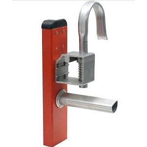 Werner Ladder 74-1 Cable Hook Kit