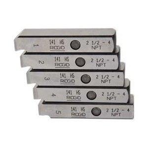 Ridgid Tool 38120 Rdg 38120 Pipe Die,ridgid,8 Tpi,npt