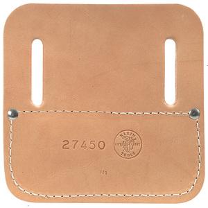 27450 TIE-WIRE REEL PAD
