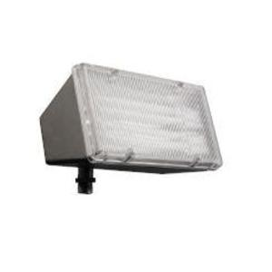 Lithonia Lighting FP213L120M12 26W CFL Floodlight
