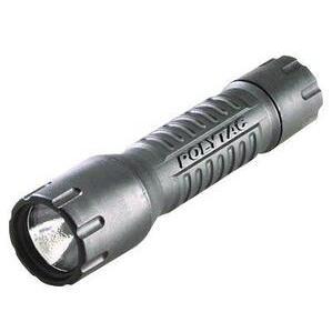 Streamlight 88850 LED PolyTac Tactical Flashlight