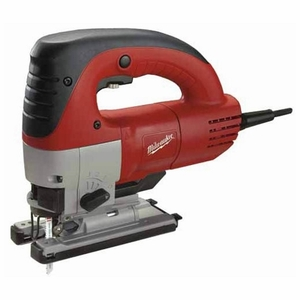 Milwaukee 6268-21 MILW 6268-21 JIG SAW