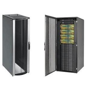 Hoffman PNC2079B Network Com Pkg, Passive