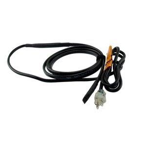 nVent Raychem FG1-6P 6' 8 Watt/ft Heat Cable