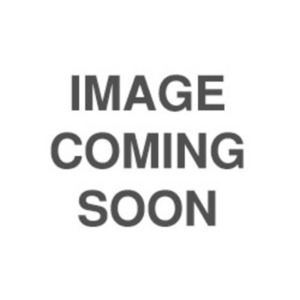 QTR2X32T8120ISNSC 4/CS 1/SKU RADIO BAL
