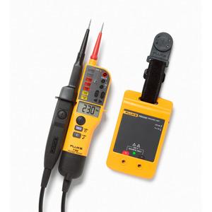 Fluke FLUKE-T150/PRV240 FLU FLUKE-T150/PRV240 T150