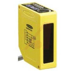 Banner Engineering Q60VR3LAF1400 Photoelectric Sensor, Proximity