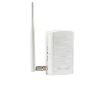 SolarEdge SE1000-ZBGW-K5-NA ZigBee Communication Gateway Kit